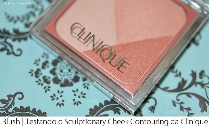 blush-clinique