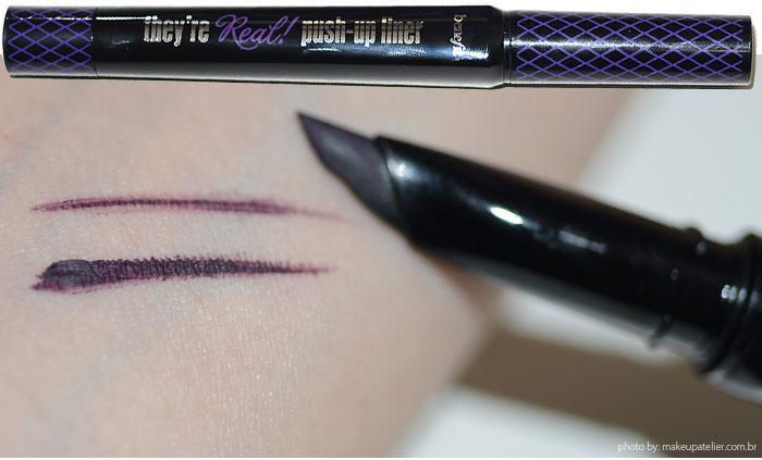delineador-purple-benefit