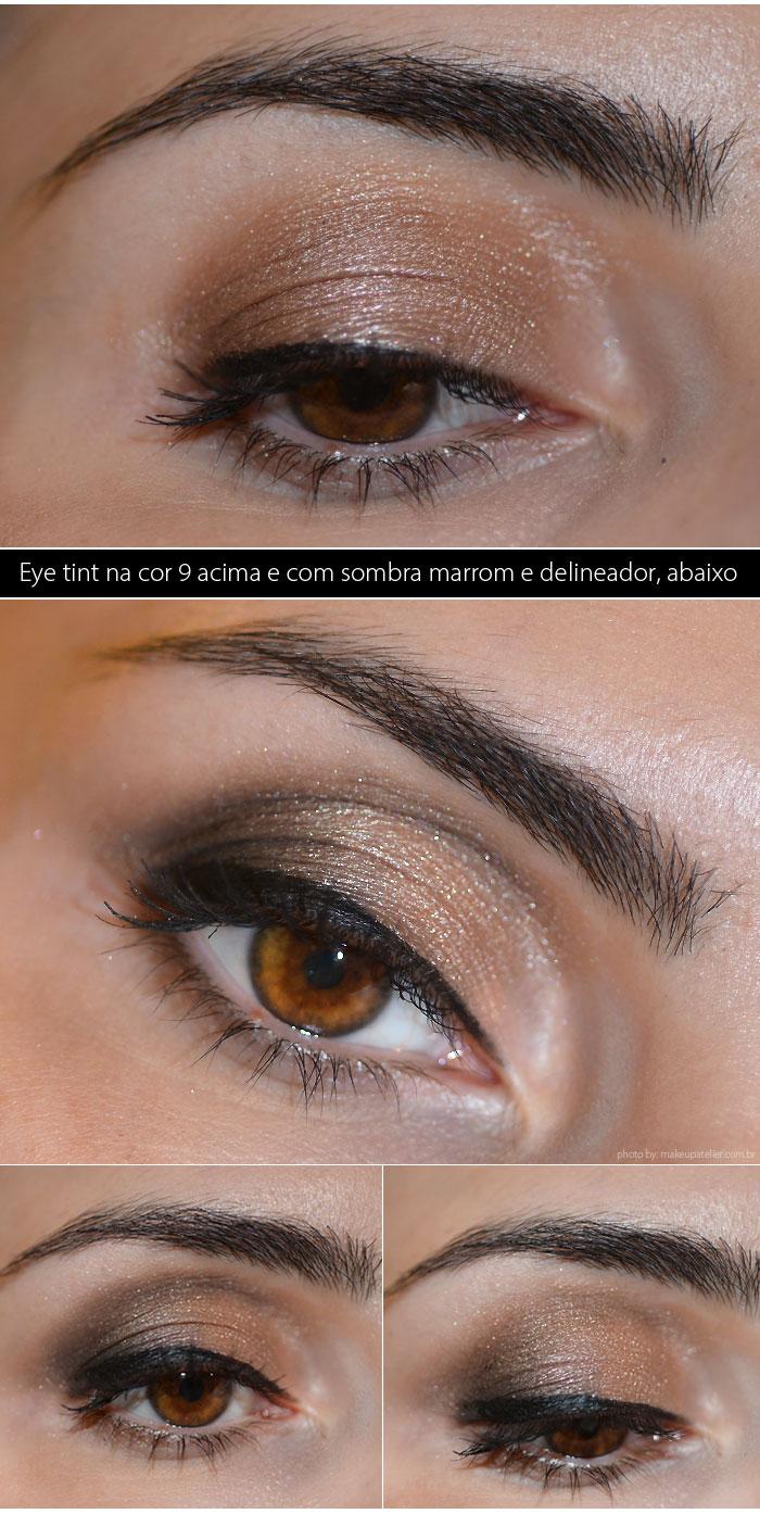 eye-tint-giorgio-armani-sombra