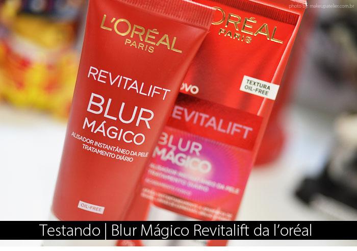 blur-magico
