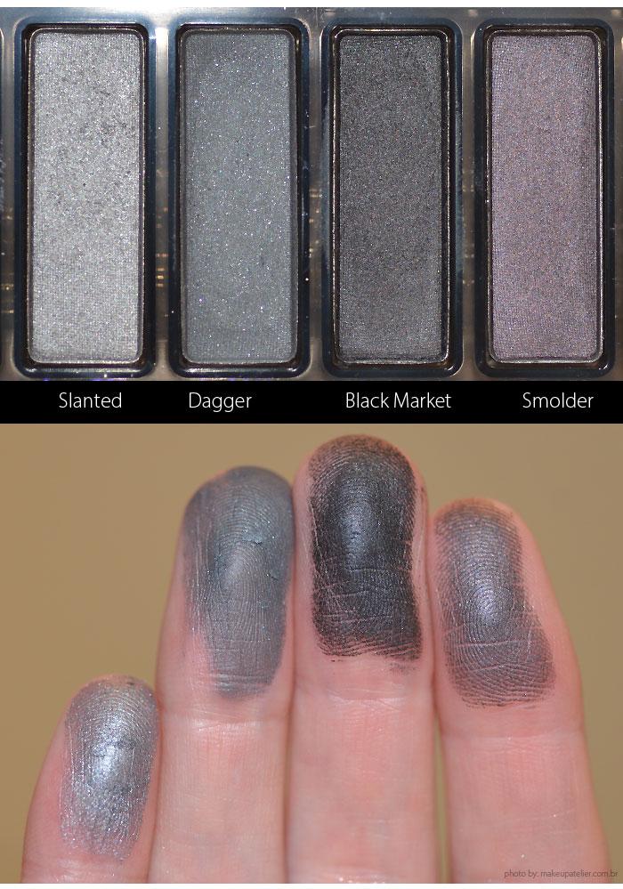 naked-smoky-tons-escuros