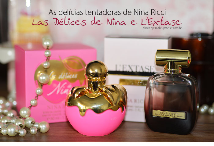 perfumes-nina-ricci