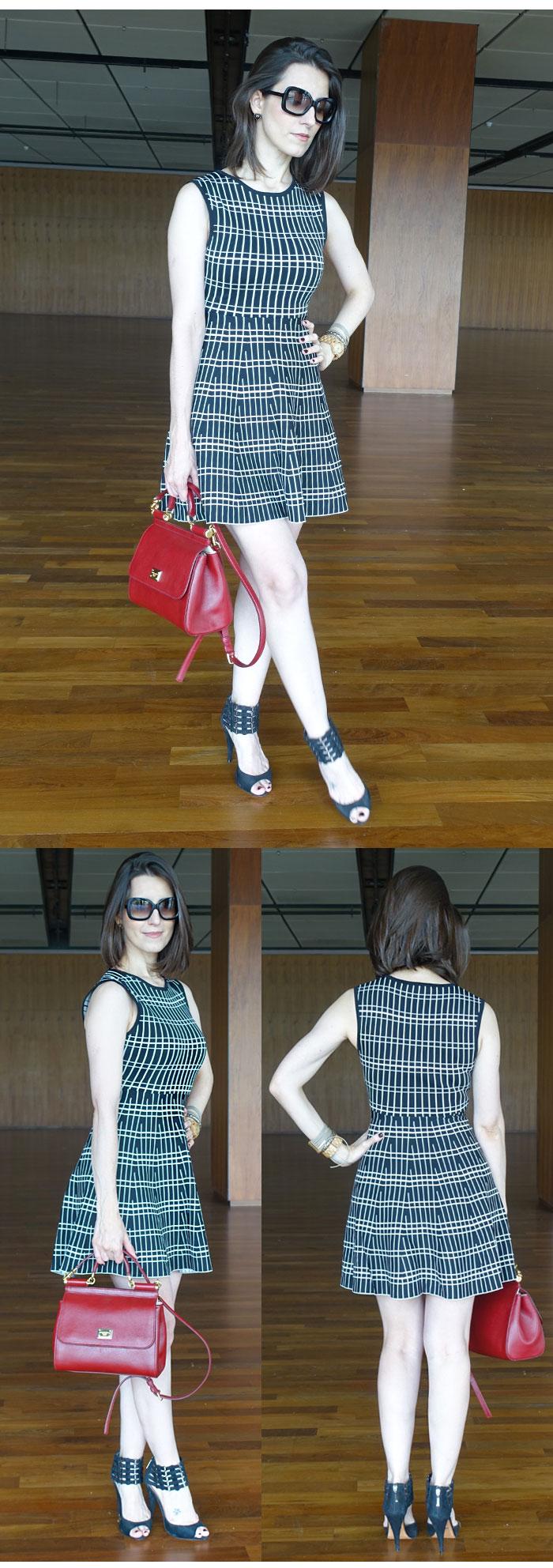 vestido-pb-bolsa-vermelha