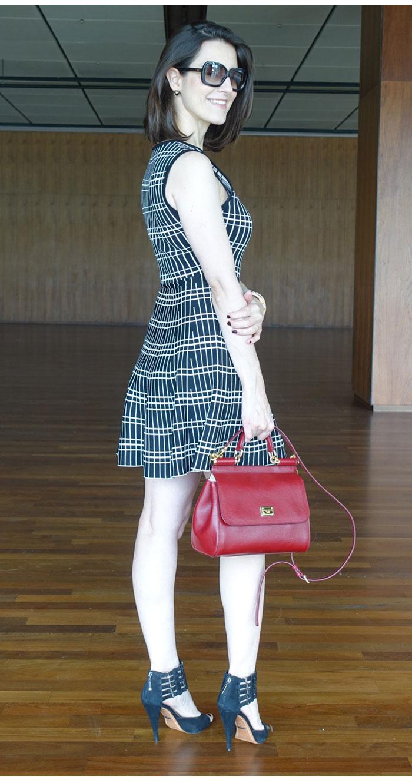 vestido-pb