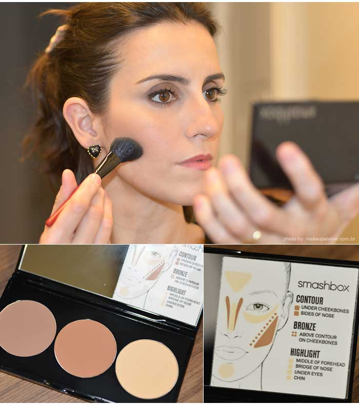 contorno-smashbox-po-facial