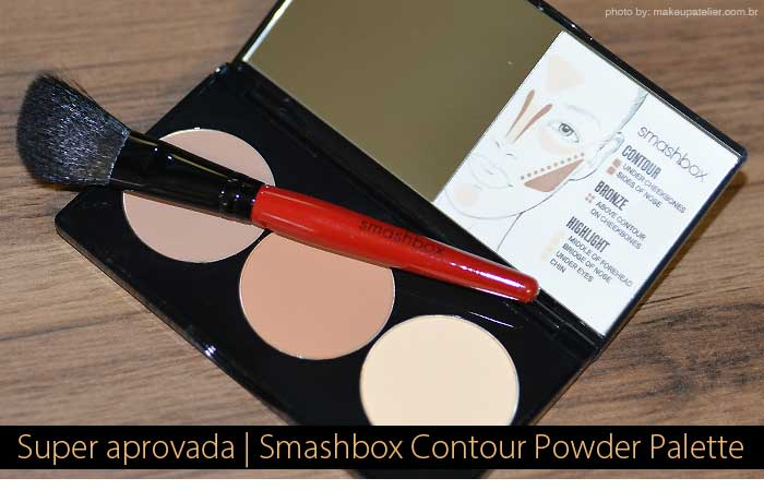 trio-contorno-smashbox