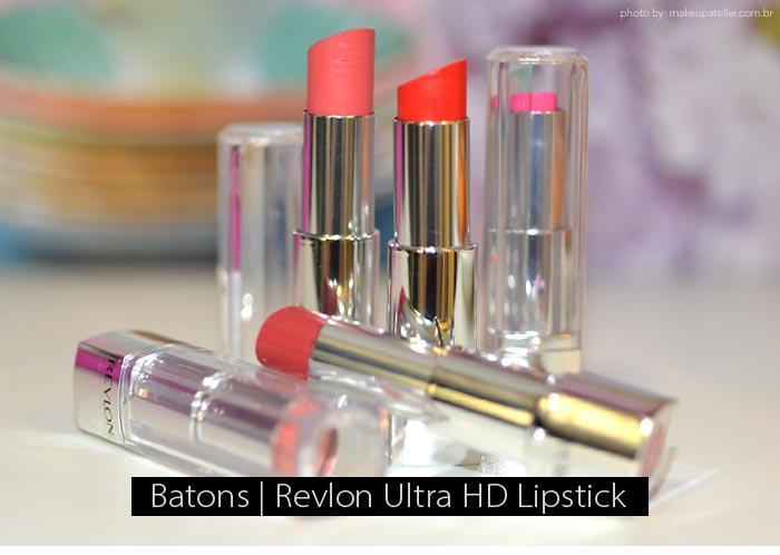 batom-revlon-ultra-hd-