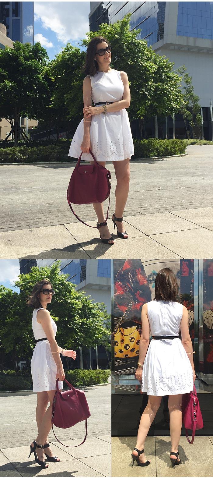 look-do-dia-vestido-branco