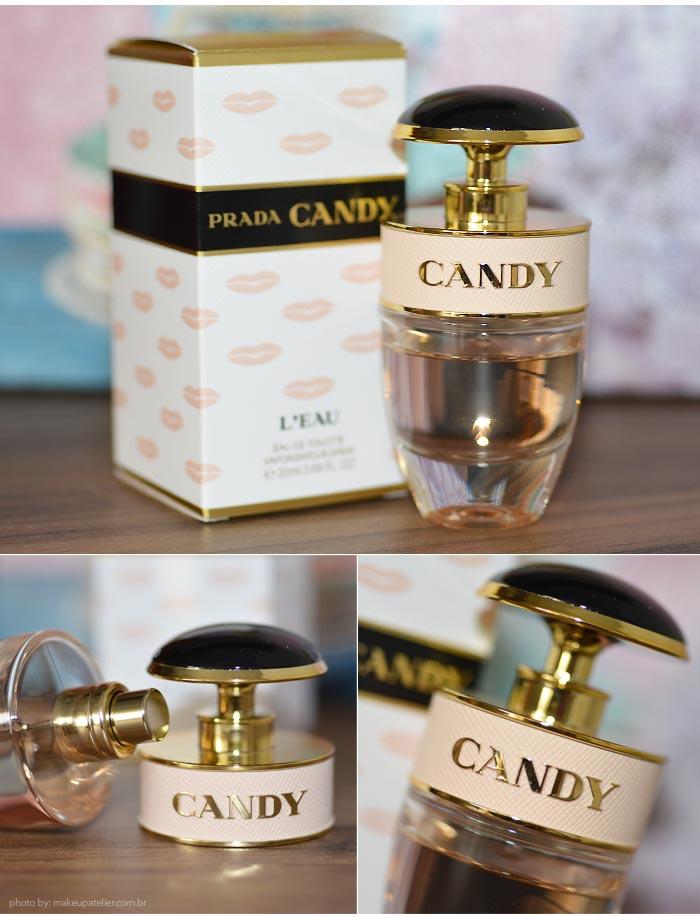 perfume-candy-leau