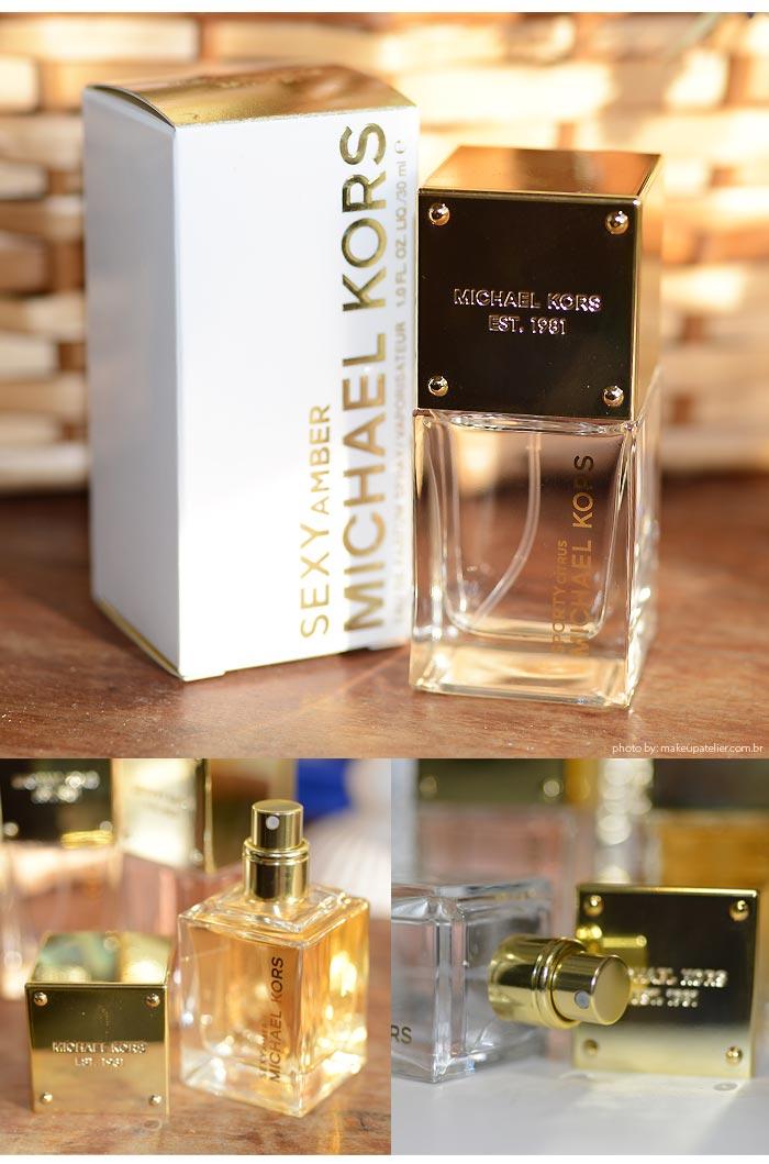perfumes-michael-kors-citrus-amber