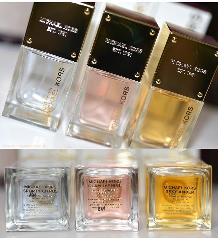 perfumes-michael-kors-jasmin