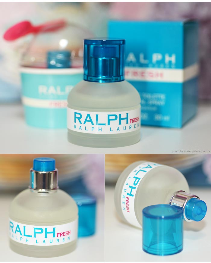 ralph-fresh