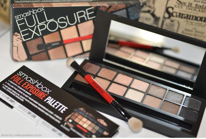 smashbox-full-exposure