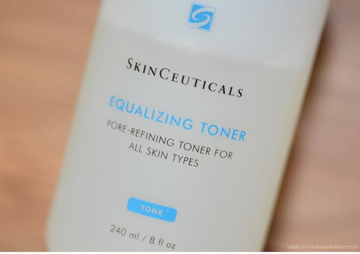 tonico-pele-oleosa-skinceuticals