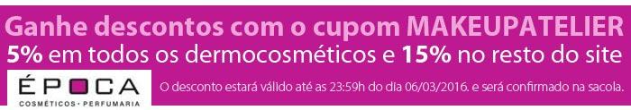 dermocosmeticos_epoca-cupom-fevereiro