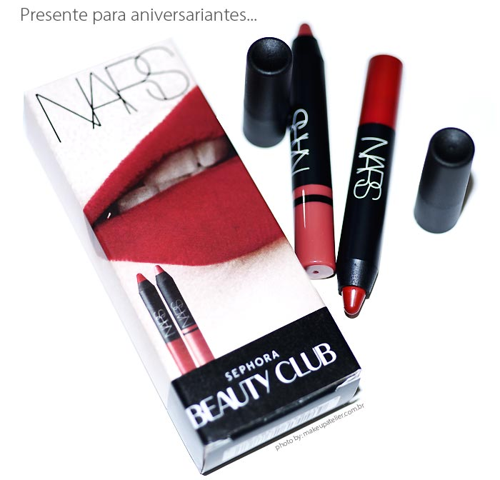 beauty-club-sephora-presente