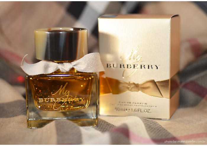 perfume-burberry-perfume