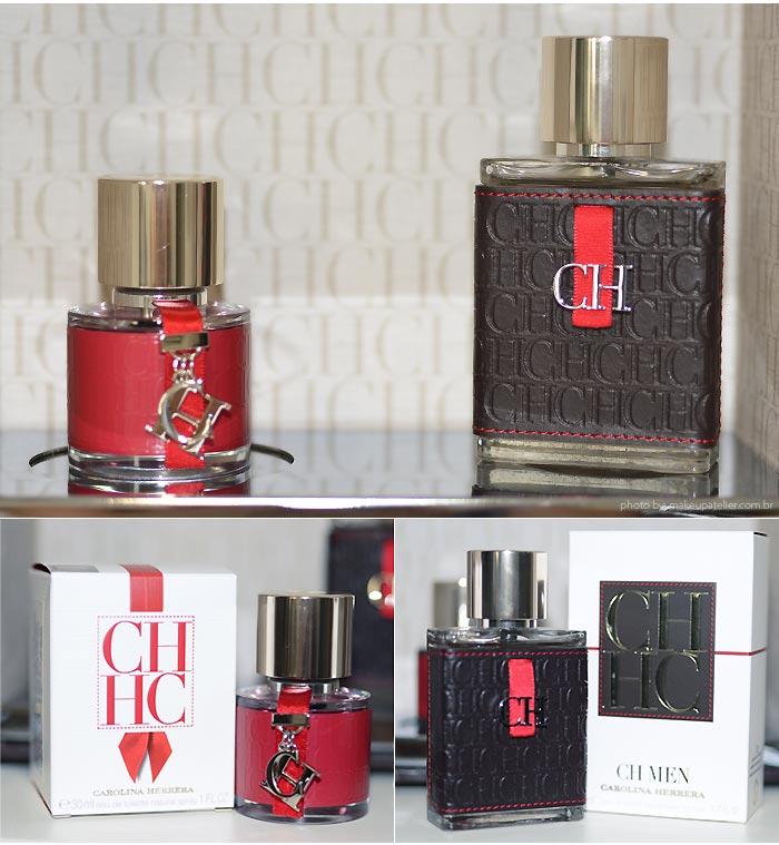 perfume-ch