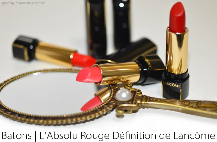 rouge-definition