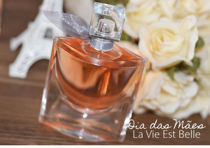 lancome-dia-das-maes-perfume