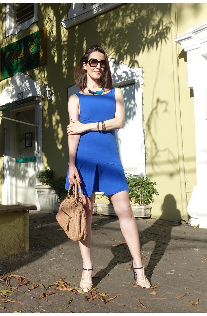 vestido-azul-