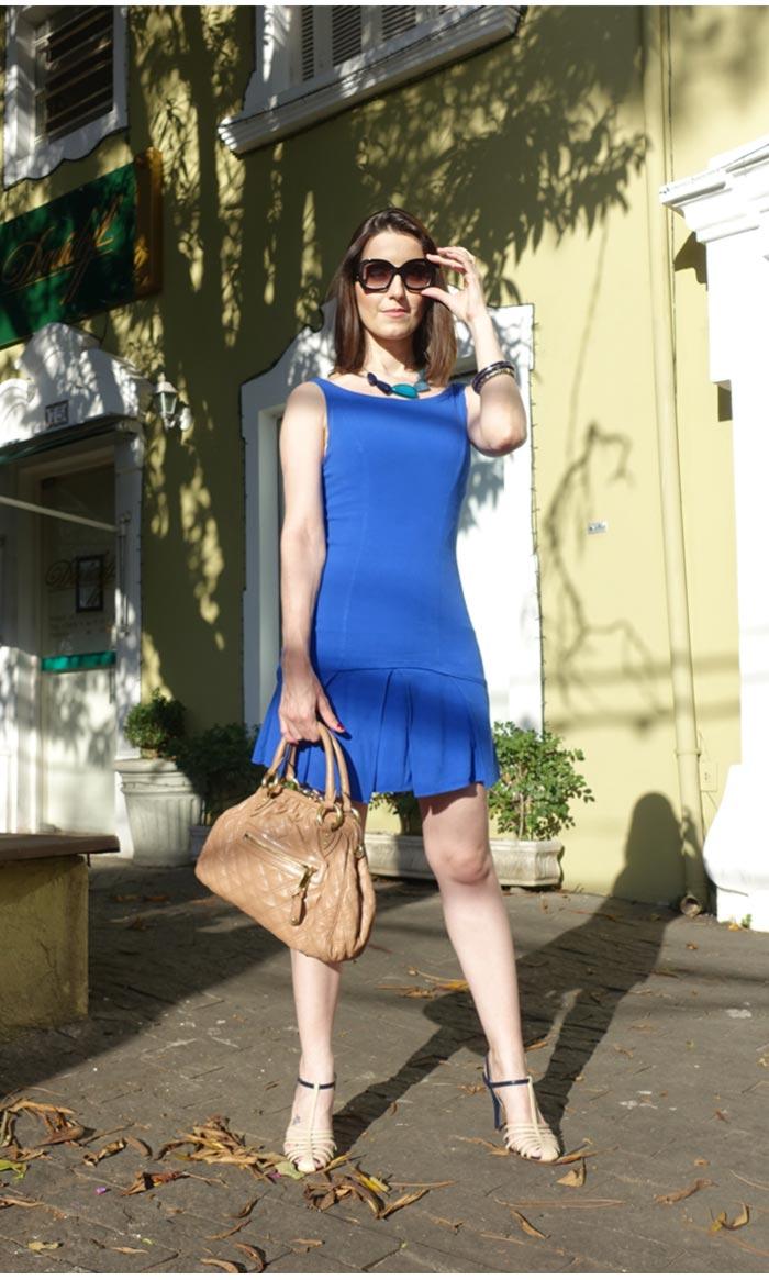 vestido-azul-anos-20