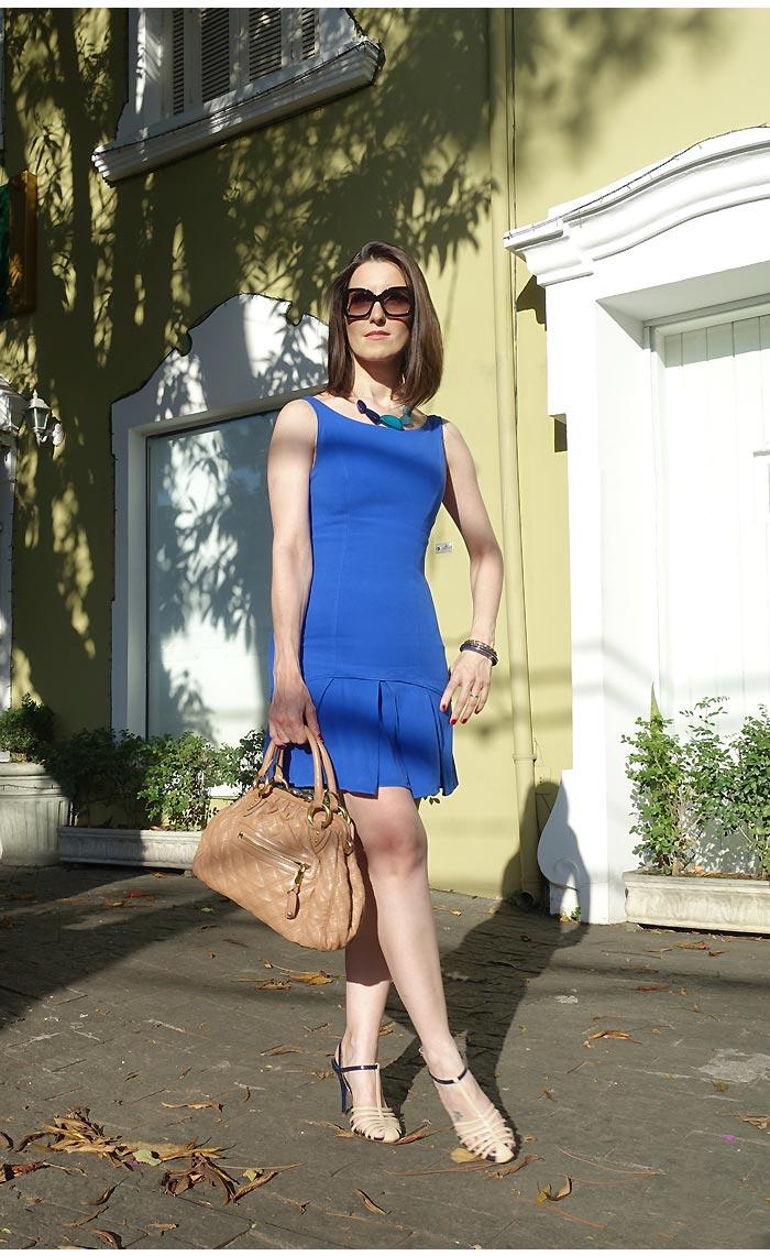 vestido-azul--drapeado