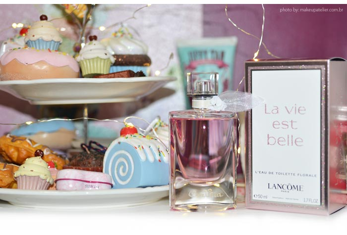 lancome-la-vie-est-belle-floral