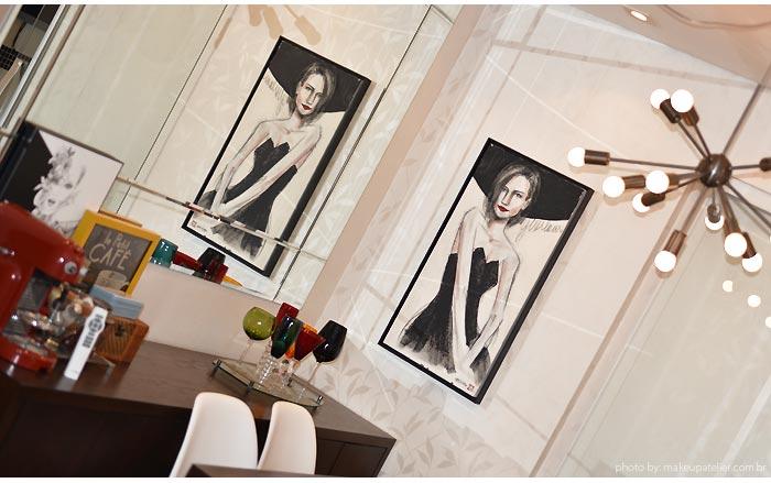 makeup-la-petite-robe-noire-quadro