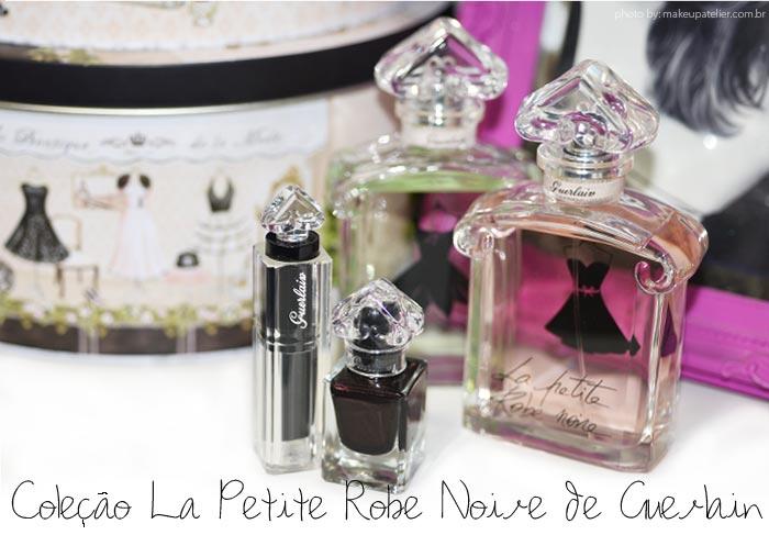 makeup-la-petite-robe-noire