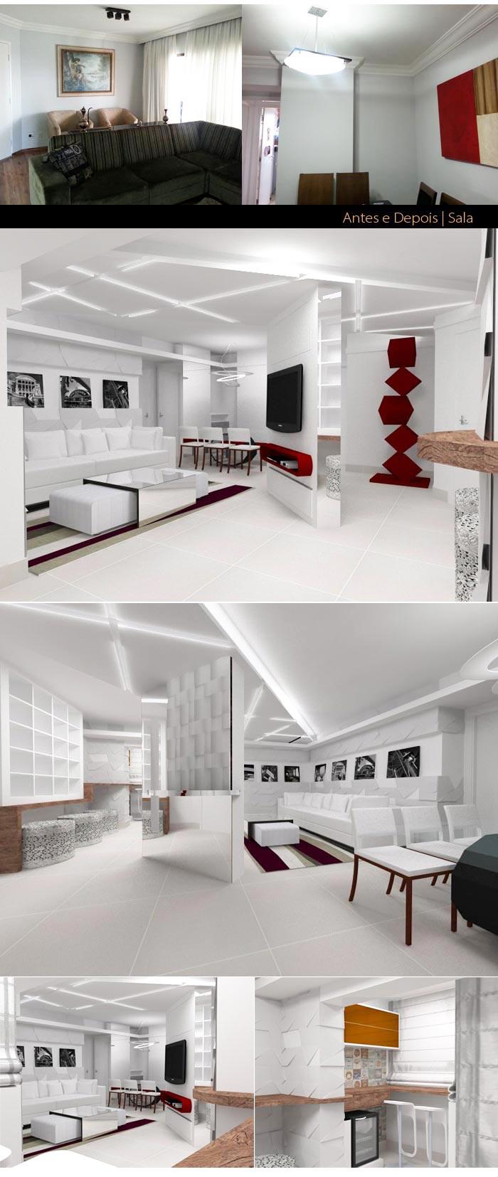arquitetura-sala-grande
