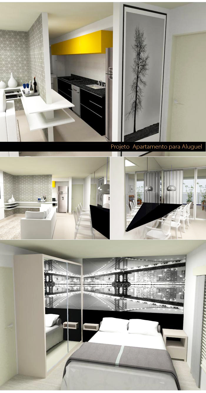 projeto-apartamento-pequeno