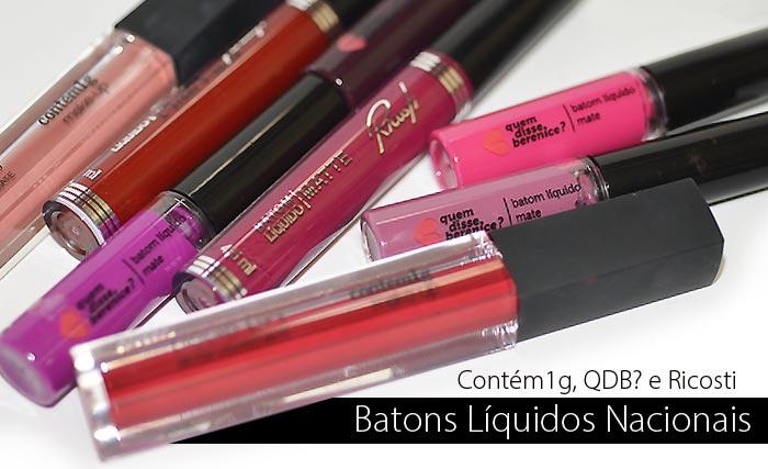 batom-liquido-nacional
