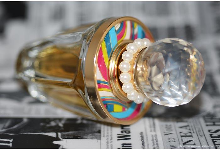 cupom-desconto-perfumes