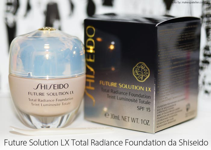 future-solution-lx