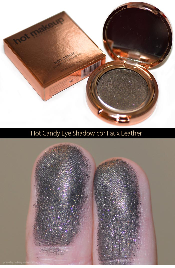 sombras-hot-makeup