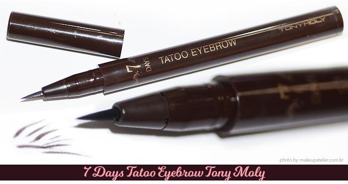 tatoo-eyebrow