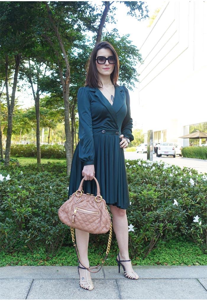 vestido-manga-longa-inverno