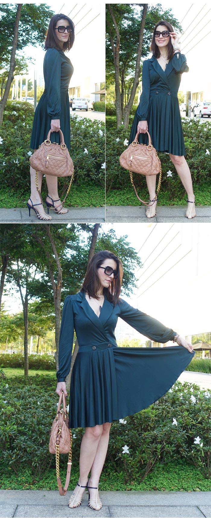 vestido-manga-longa