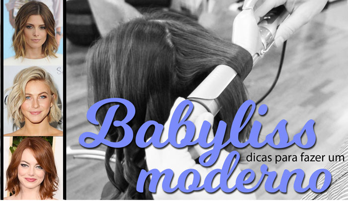 babyliss-moderno