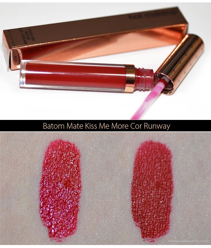 batom-hot-makeup