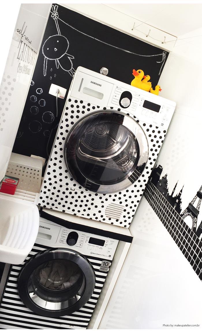 decor-da-lavanderia-diy