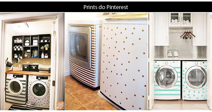 decor-da-lavanderia-pinterest