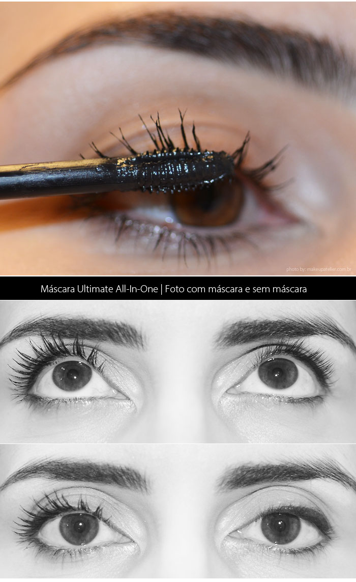 mascara-ultimate-all-in-one