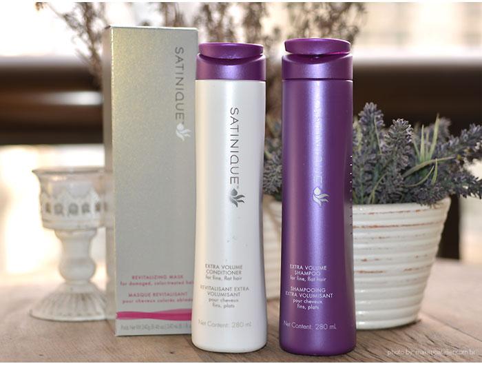 satinique-shampoo-volume
