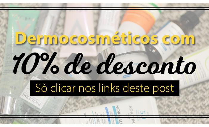 _desc-dermocosmeticos