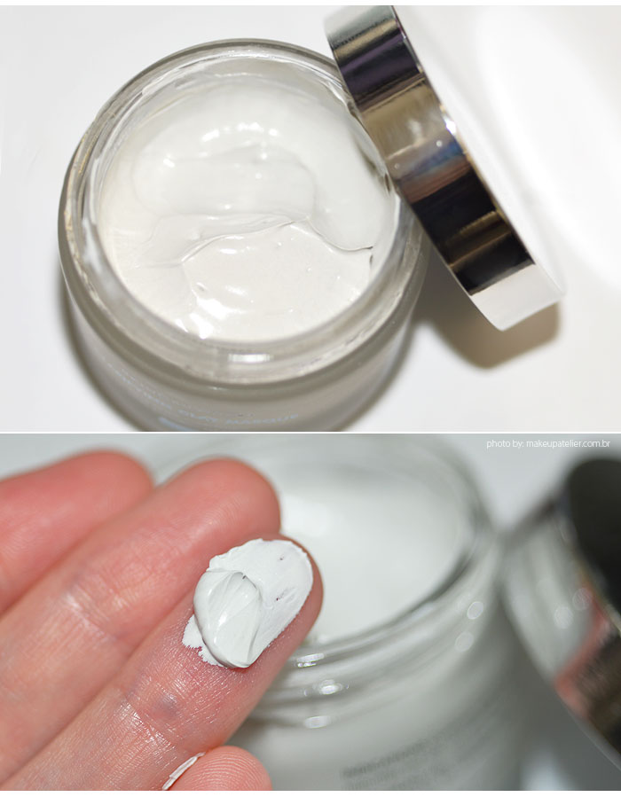 mascara-argila-skinceuticals
