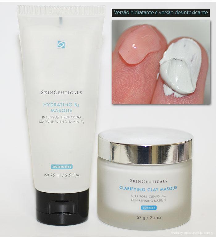 mascara-skinceuticals-pele-oleosa