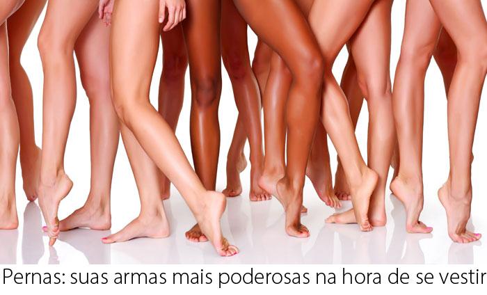 pernas-moda