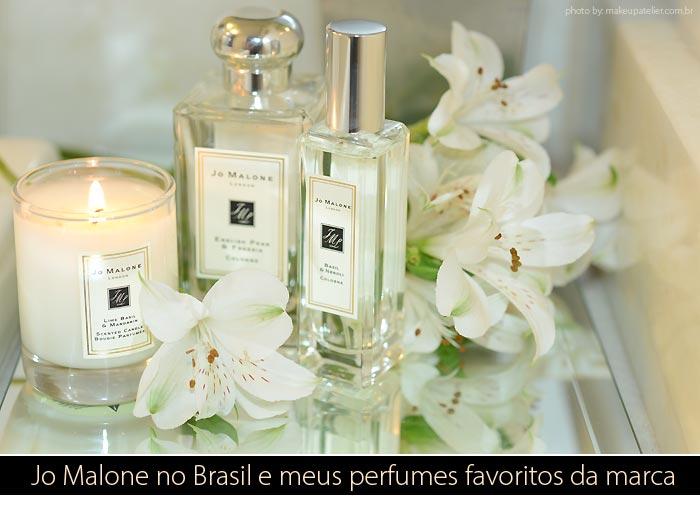jo-malone-brasil
